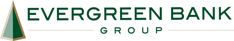 Evergreen Bank Group Homepage